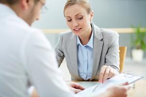 Die Anmeldung bei der Berufsgenossenschaft obliegt dem Arbeitgeber.