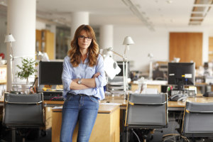 Ergonomie Am Arbeitsplatz Nutzen Arbeitsschutzgesetz