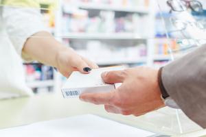 Wie sieht der Arbeitsschutz in einer Apotheke aus?