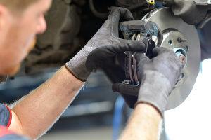 Der Arbeitsschutz in Deutschland ermöglicht sicheres Arbeiten für viele Beschäftigte.