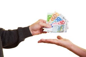 Wer das Arbeitsschutzgesetz und die Anordnungen der zuständigen Behörde missachtet, muss Bußgelder zahlen.