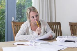 Das Arbeitsschutzrecht als Beschäftigter zu kennen, lohnt sich.