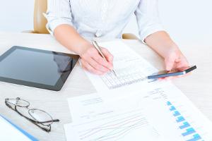 Bei der Arbeitsschutzunterweisung kann eine Vorlage helfen. Es sollte jedoch immer ein indivudell passendes Konzept erstellt werden.