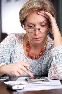 Die Arbeitstättenverordnung begrenzt die Temperatur im Büro und anderorts.
