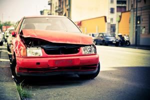 Arbeitsunfall laut Definition: Dieser liegt vor, wenn Versicherte während einer versicherten Tätigkeit Schaden nehmen.