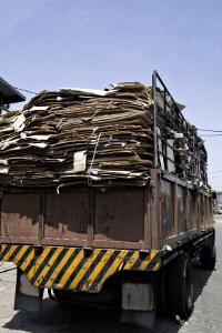 Die BaustellV regelt den Arbeitsschutz auf Baustellen.