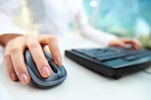 Fragen zur Berufsgenossenschaft: Zur Unfallversicherung finden sich Informationen auf den jeweiligen Internetseiten.