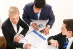 betriebssicherheitsverordnung-vorschau