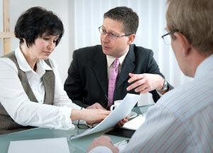 Die Gefährdungsbeurteilung nach dem Arbeitsschutzgesetz kann auch von befugten Behörden durchgeführt werden.