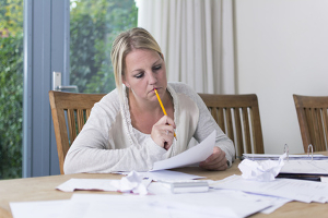 Den Jugendarbeitsschutz zu kennen, das lohnt sich auch für Eltern.
