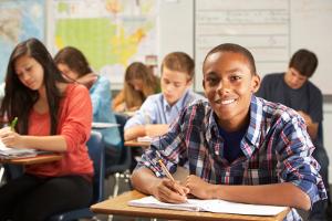 Die Berufsschule wird vom Jugendarbeitsschutzgesetz in § 9 behandelt.