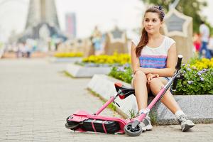 Genaue Vorschriften im Jugendarbeitsschutzgesetz: Ruhepausen und Pausenzeiten sind explizit geregelt.