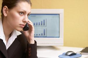 Das zuständige Landesamt für Arbeitsschutz kann anonym kontaktiert werden, wenn der Chef Anmerkungen ignoriert.