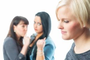 Mobbing am Arbeitsplatz: Was Sie dagegen tun können, erfahren Sie in diesem Ratgeber.