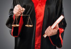 Urteile zu Mobbing am Arbeitsplatz werden seit 2007 vom Bundesarbeitsgericht neu aufgerollt.