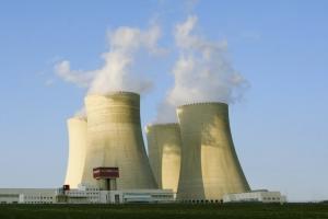 Die OStrV schützt Arbeitnehmer vor optischer Strahlung. Radioaktive Strahlungsquellen gehören nicht dazu.