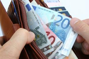 Rente bei einem Arbeitsunfall kann die nötige finanzielle Sicherheit bieten.