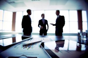 Im Stehen Gesunder Arbeiten Arbeitsschutzgesetz