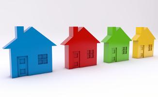 Die Verordnung über Sicherheit und Gesundheitsschutz auf Baustellen ermöglicht den sicheren Abschluss von Bauvorhaben.